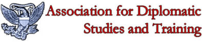 Association for Diplomatic Studies and Training (ADST)