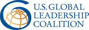 United States Global Leadership Coalition