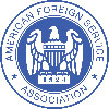 American Foreign Service Association (AFSA)
