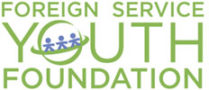 Foreign Service Youth Foundation (FSYF)